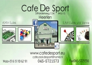 www.cafedesport.eu