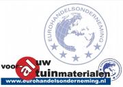www.eurohandelsonderneming.nl