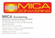 http://www.micazonwering.nl/