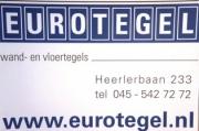 http://www.eurotegel.nl/nl/home