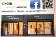 http://www.jongenopticiens.nl/