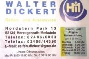 http://www.reifen-dickert.de/impressum.html
